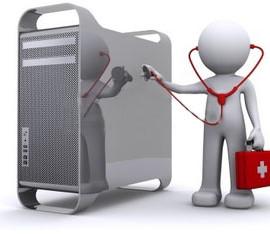 assistenza-hardware